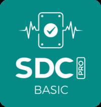 SDC PRO Basic