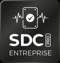 SDC PRO Entreprise