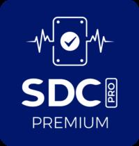 SDC PRO Premium