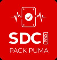 SDC PRO Puma