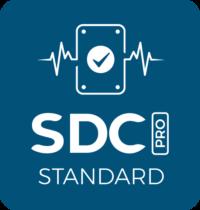 SDC PRO Standard